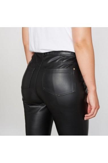 Pantaloni skinny CASTALUNA 5992893