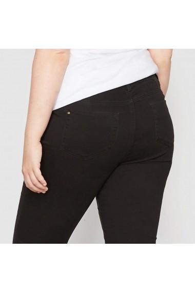 Pantaloni skinny CASTALUNA 5999952