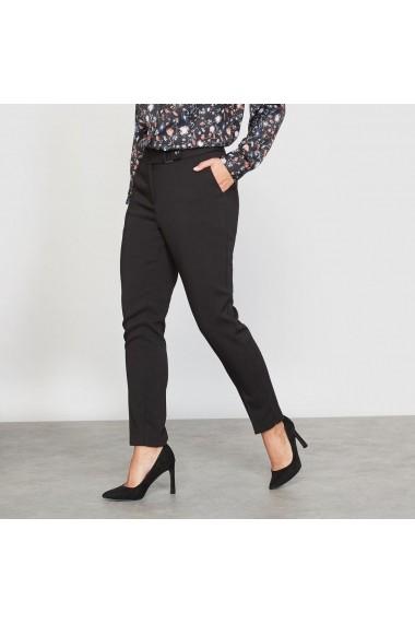 Pantaloni skinny CASTALUNA 6083773 - els