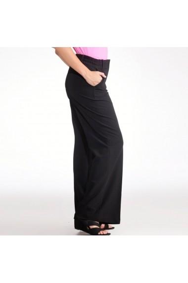 Pantaloni largi CASTALUNA 5865786 - els