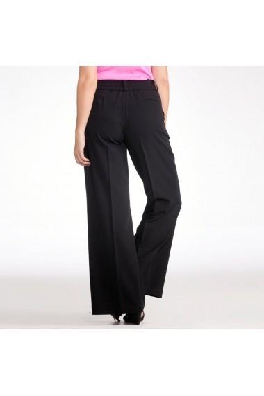 Pantaloni largi CASTALUNA 5865786