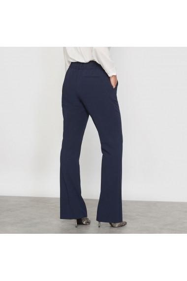 Pantaloni largi CASTALUNA 8322040 - els
