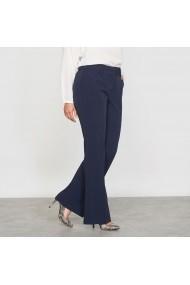 Pantaloni largi CASTALUNA 8322040