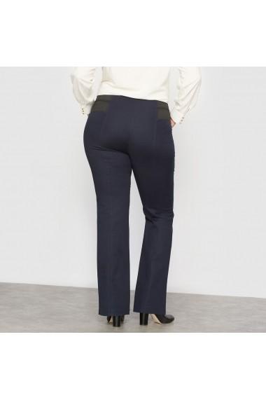 Pantaloni largi CASTALUNA 5880254 - els