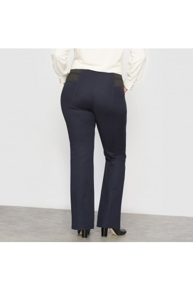 Pantaloni largi CASTALUNA 5880254