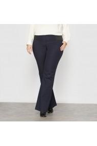 Панталони CASTALUNA LRD-5880254