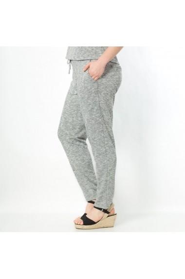 Pantaloni largi CASTALUNA 5928214
