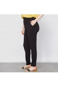 Pantaloni largi CASTALUNA 5966558 - els