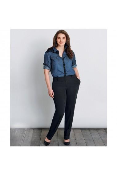 Pantaloni drepti CASTALUNA 5879159 - els