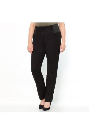 Pantaloni drepti CASTALUNA 5879809 - els