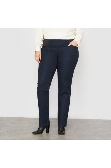 Pantaloni drepti CASTALUNA 5879841