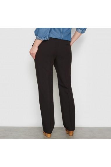 Pantaloni drepti CASTALUNA 5892961 - els