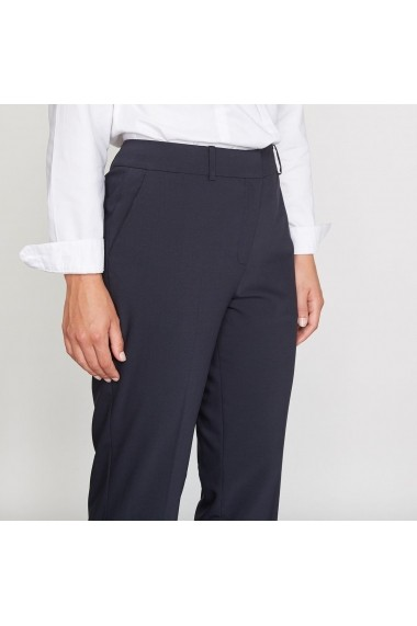 Pantaloni drepti CASTALUNA 6084885 - els