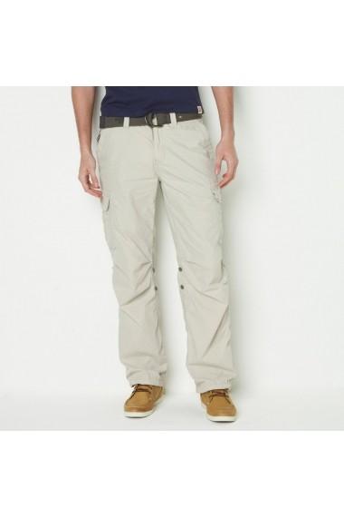 Pantaloni SCHOTT 8014329