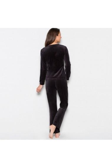 Pijama Louise Marnay 3033813