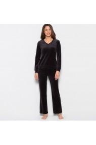 Pijama Louise Marnay 7119178 - els