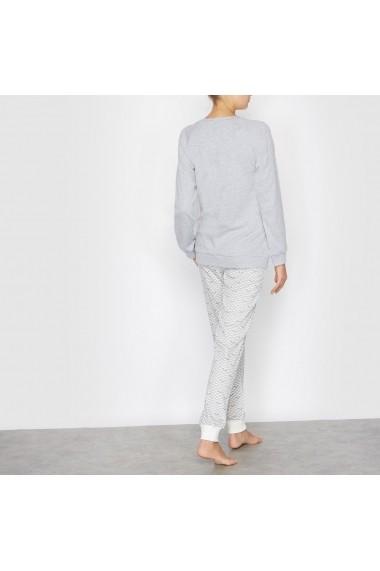 Pijama LOVE JOSEPHINE 8490783 - els