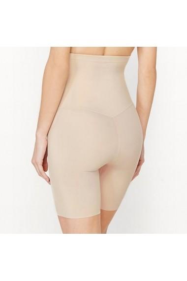 Pantalon modelator MAIDENFORM 6168884 Nude