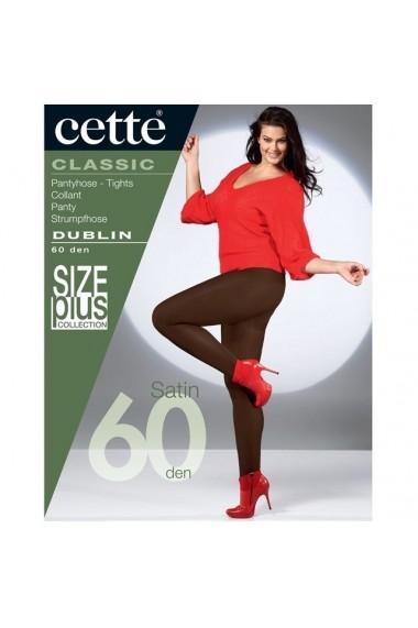 Dres CETTE 9512640 Maro