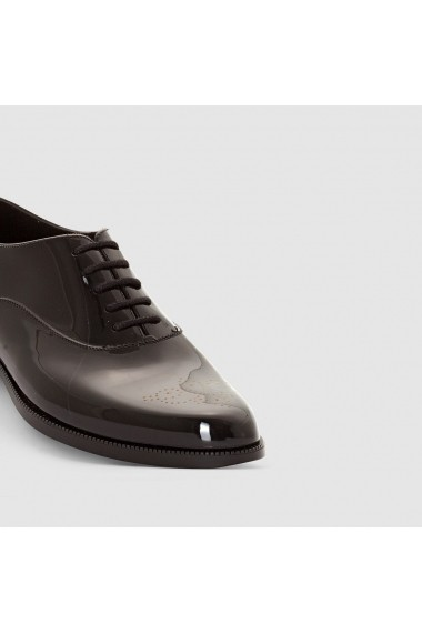 Pantofi dama Lemon Jelly 4258444 Negru - els