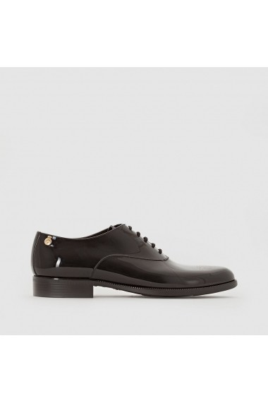 Pantofi dama Lemon Jelly 8482578 Negru