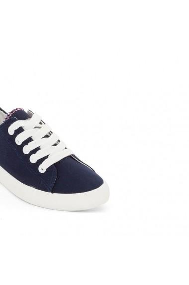 Pantofi sport COOLWAY 3472680 Bleumarin - els