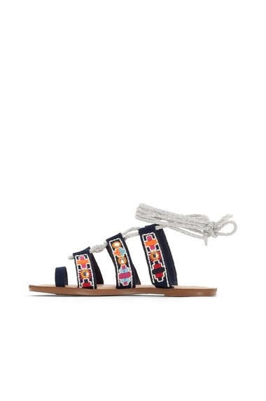 Sandale COOLWAY 3889971 Bleumarin