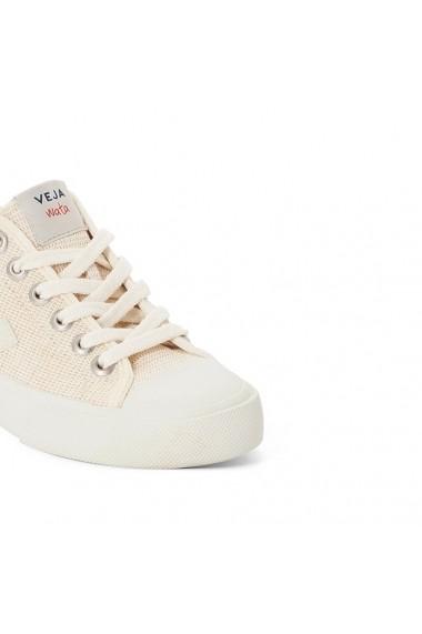 Pantofi sport VEJA 8588104 Bej - els
