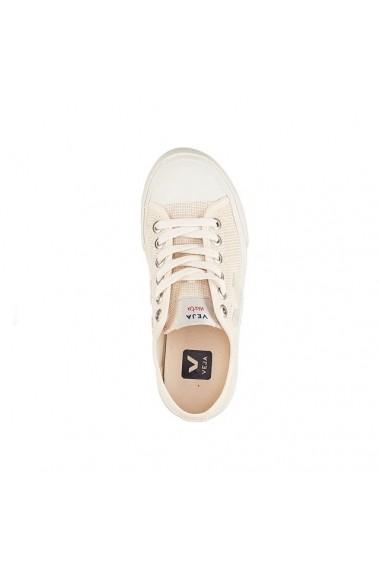 c35ad0ec9f VEJA Sneaker cipő LRD-8588104_els Bézs - FashionUP!