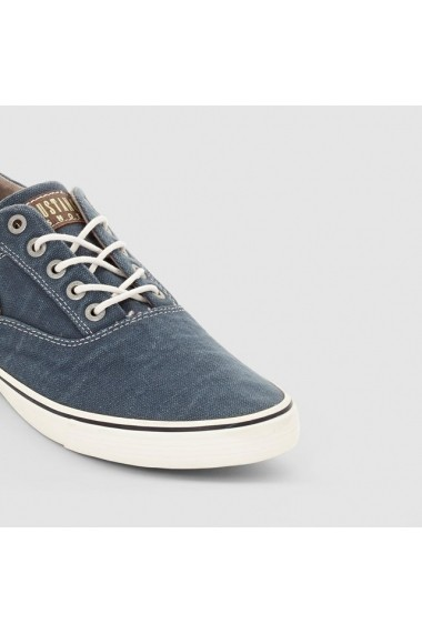Pantofi sport MUSTANG SHOES 9230076 Bleumarin