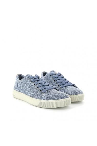 Pantofi sport P-L-D-M-BY PALLADIUM 1958399 Albastru