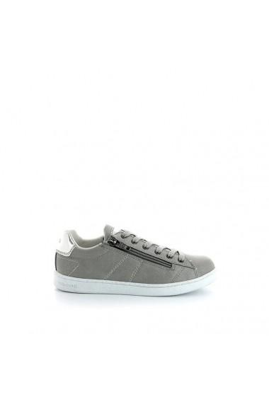 Pantofi sport P-L-D-M-BY PALLADIUM 3483878 Gri