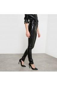 Панталони WANDA NYLON X LA REDOUTE MADAME LRD-2451760_els