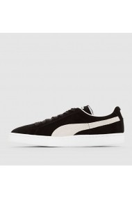 Pantofi sport Puma 7770367