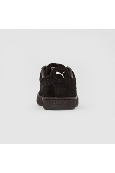 Pantofi sport Puma 8463042 Negru