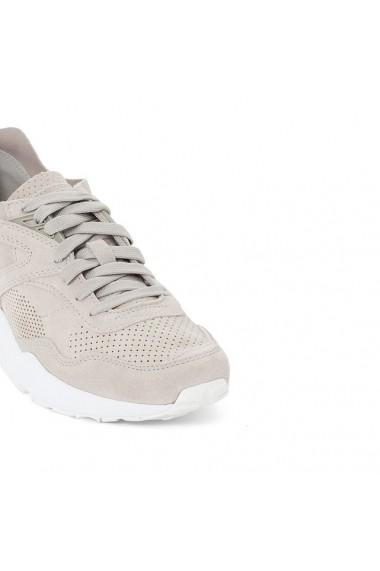 Pantofi sport PUMA 9957464 Bej
