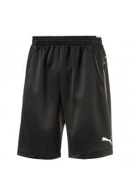 Pantaloni scurti PUMA 5532965 Negru
