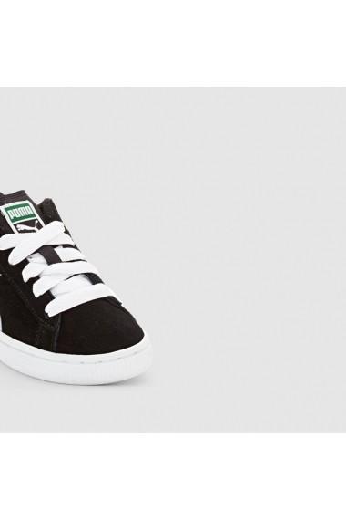 Pantofi sport PUMA 4370465 Negru