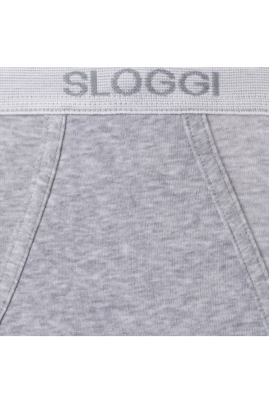 Slip Sloggi 7254431