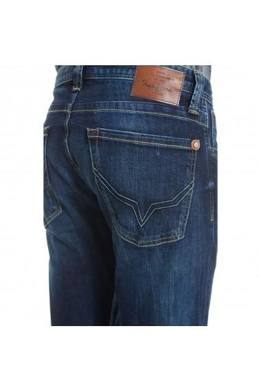 Jeansi Pepe Jeans 6843468 bleumarin