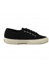 Pantofi sport Superga 8398410 negru