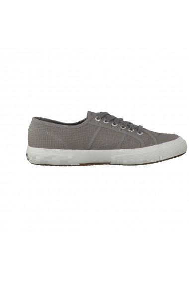 Pantofi sport Superga 7880316