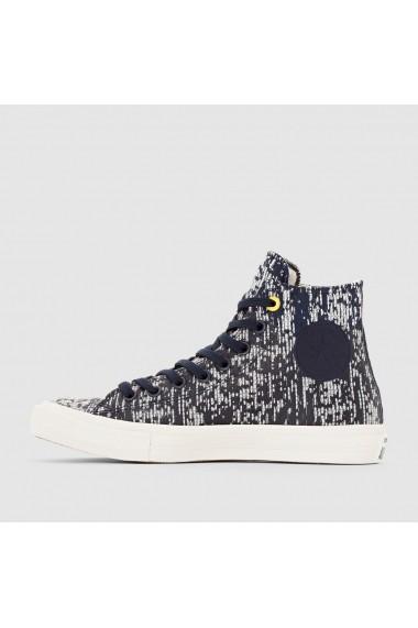 Pantofi sport Converse 8416613 Multicolor