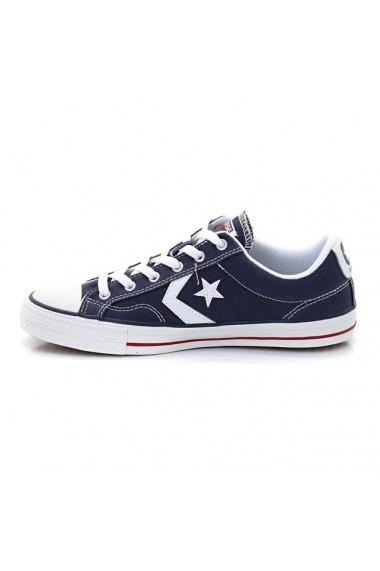 Pantofi sport CONVERSE 4798686 Bleumarin