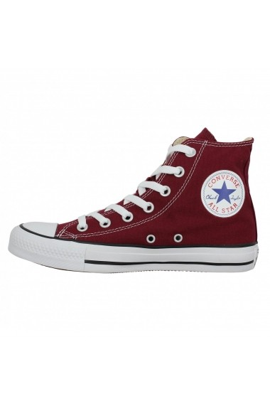 Pantofi sport Converse 8330093 bordo
