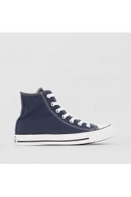 Pantofi sport Converse 8311390 bleumarin