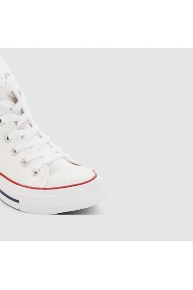 Pantofi sport Converse 8314667