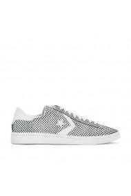 Pantofi sport CONVERSE 9777075 Alb - els