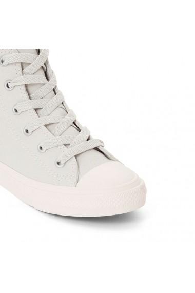 Pantofi sport CONVERSE 9559574 Bej