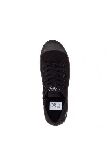 Pantofi sport LE TEMPS DES CERISES 8709670 Negru